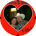 buy here pay here Texas dealer review by Brandi Matthews