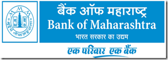 BANK OF MAHARASHTRA clerk Second selected list