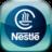 Nestlé Receitas icon