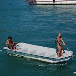 Тайланд 20.05.2012 12-29-53.JPG
