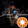 David Warner Photography