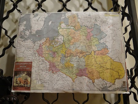 17. Harta Poloniei Mari.JPG