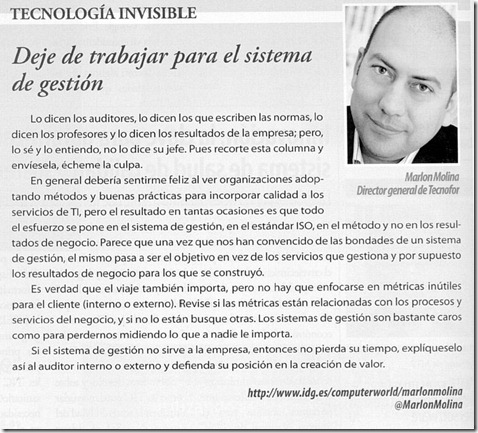 120410-Tecnologia_Invisible-Marlon_Molina-Computerworld