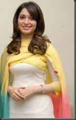 Milky Beauty Tamanna Beautiful Images