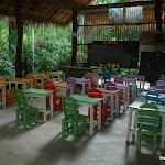 Тайланд 18.05.2012 4-41-54.JPG