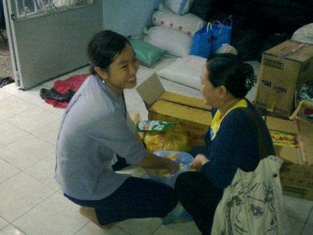 tu-thien-chua-ky-quan-03
