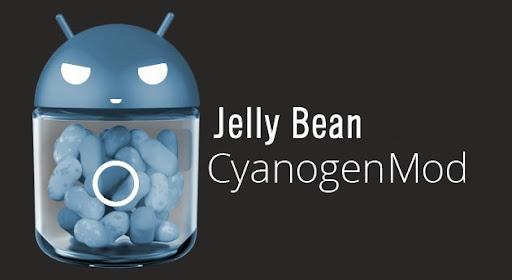 cm10-cyanogenmod.jpg