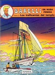 P00003 - Barelli 3 #2