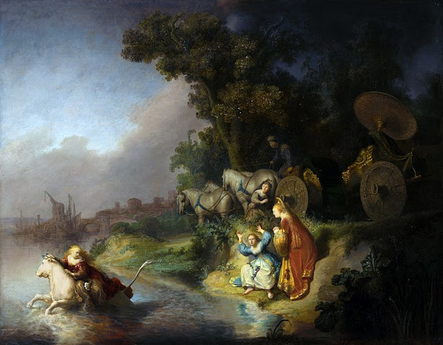 Rembrandt_Abduction_of_Europa.jpg