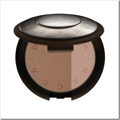 Mineral-Bronzing-Highlighter-Duo-BECCA-fall-2011