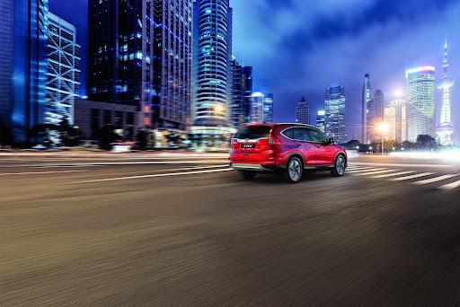 Honda-CR-V-02.jpg