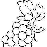 uvas-3.jpg