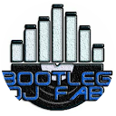 remix Bootleg DJ Fab