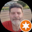 Immagine del profilo di marco mangogna