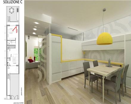 plano-cocina-casa-contemporanea