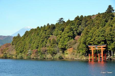 2. Hakone.jpg