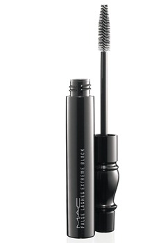 MAC-False-Lashes-Extreme-Black