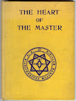 The Heart Of The Master