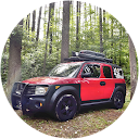 Greg Hardesty reviewed SourceOne Auto Brokers,Inc