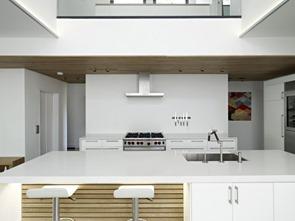 cocina-minimalista-color-blanco