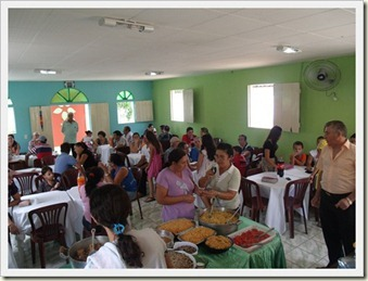 BATISMOGEDC8542-2012 09 07