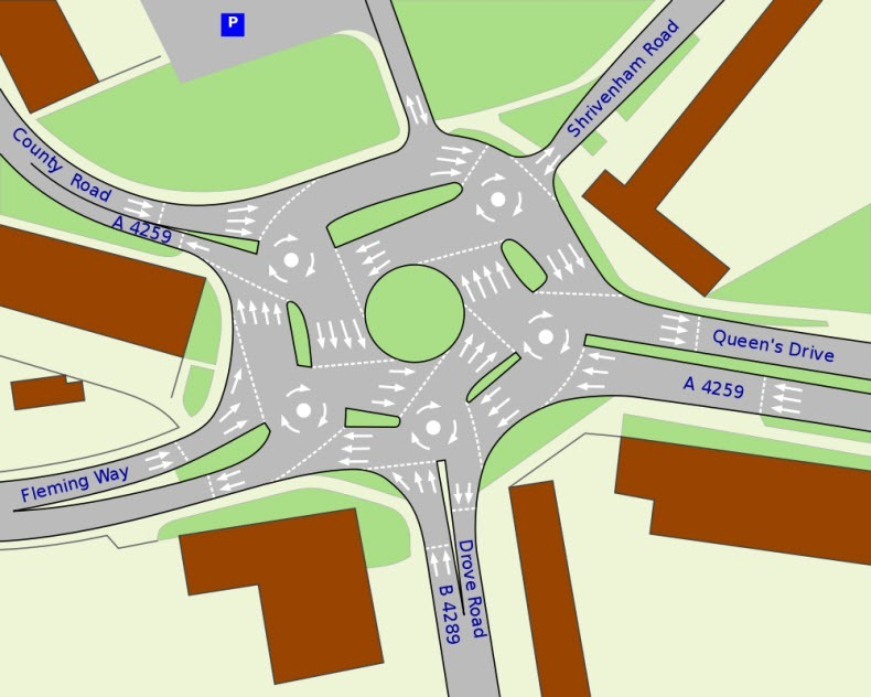 magic-roundabout-swindon-32