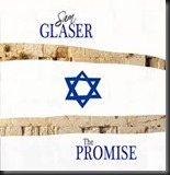 samglaser-the promise