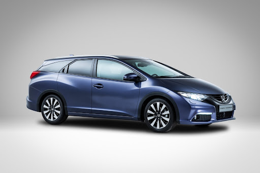 2014-Honda-Civic-Tourer-01.jpg