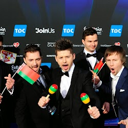Opening - Belarus 1.jpg