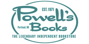 Logo-on-gratitude-Powells-books1
