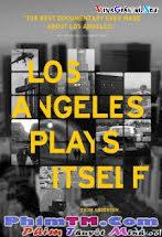 Sự Thật Về Los Angeles
