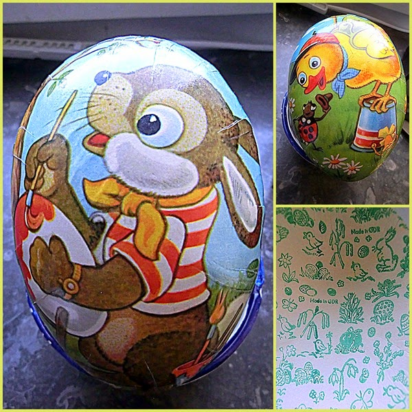 2015-03-30 Easter