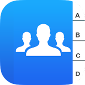 App Simpler Contacts && Dialer APK for Kindle