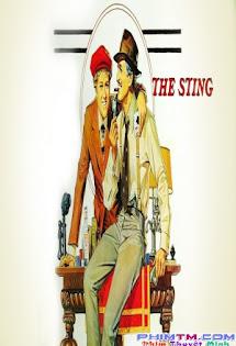 Lừa Bịp - The Sting