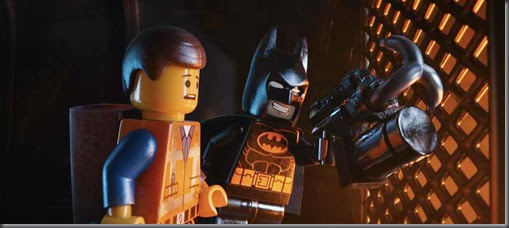 The_LEGO_Movie_64