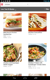 Must-Have Recipes from BHG Screenshot 20