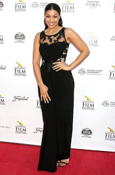 From the 2014 Catalina Film Festival