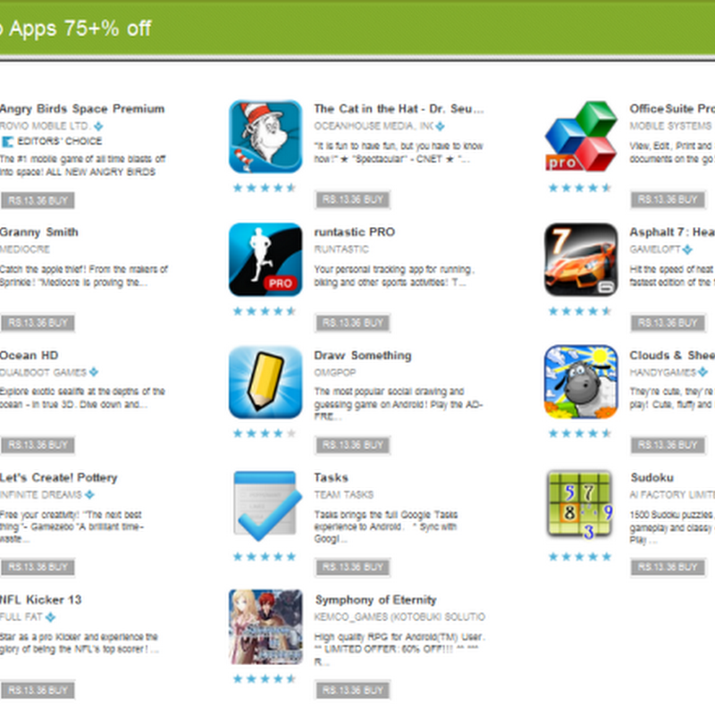 Adobe Makes Entire Creative Suite 2 Applications, Acrobat 3