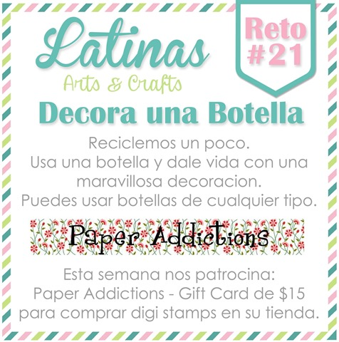 Reto-21-Latinas-Arts-And-Crafts