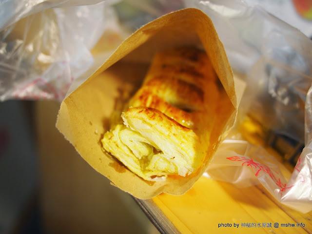 【食記】台中Luckfoot 樂可芙焦糖蘭姆蘋果派@西屯東海夜市捷運BRT東海別墅 : 微甜不膩的東海美食,真材實料的手工現作甜點,午茶時段的小確幸! 下午茶 冰淇淋 區域 台中市 捷運美食MRT&BRT 法式 甜點 西式 輕食 飲食/食記/吃吃喝喝 龍井區