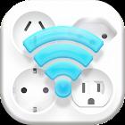 iPlug icon