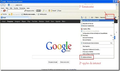 Imagem-Google - Windows Internet Explorer_2