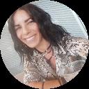Immagine del profilo di Sara Nocito