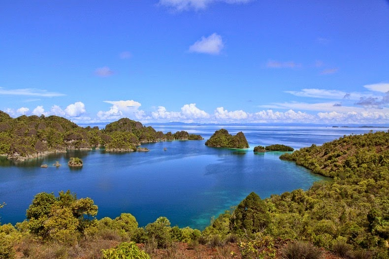 raja-ampat-islands-9