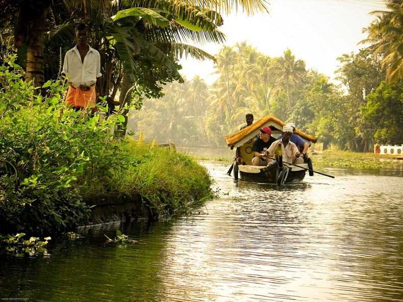 kerela-backwaters-17