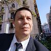 Valerio Gvindzhiya