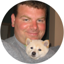 buy here pay here Minnesota dealer review by Earl Surman