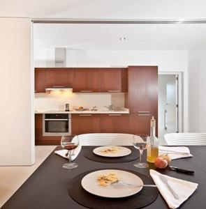 muebles-de-cocina-modernos