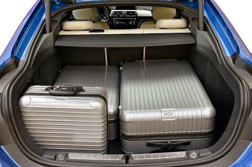 BMW-4-Series-Gran-Coupe-30.jpg