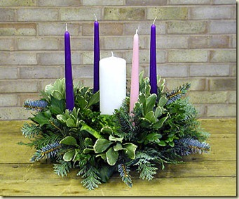 advent-wreath-01